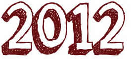 Logros2012