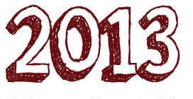 Logros 2013